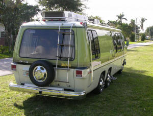 Gmc motorhome photo by bruce hannover click any image to enlarge cheapraybanclubmaster Gallery